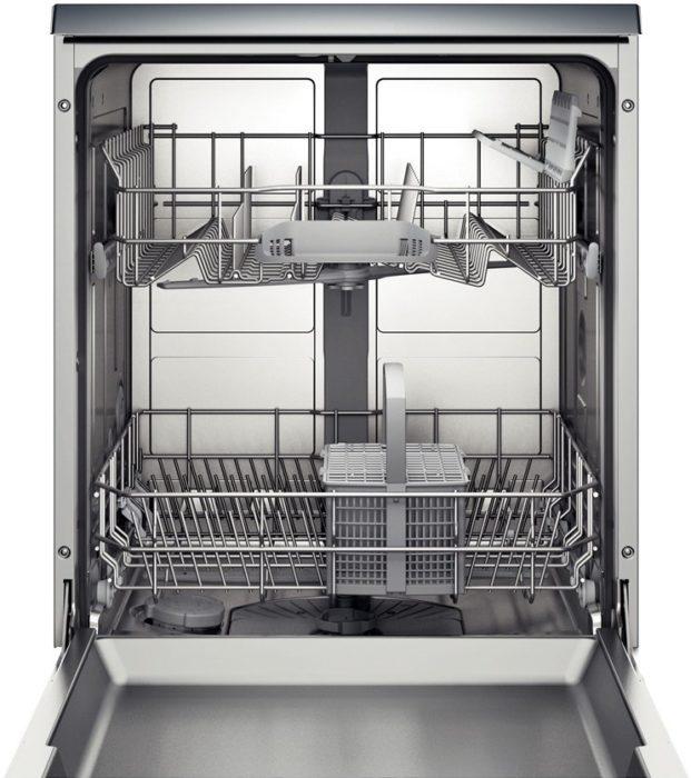Посудомойка Bosch SMS 40L02