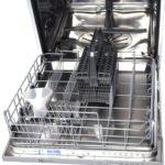 Посудомойка Electrolux ESL 95201 LO