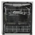 Посудомойка Siemens SN 64L075