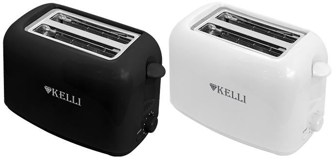 Тостер Kelli KL-5069