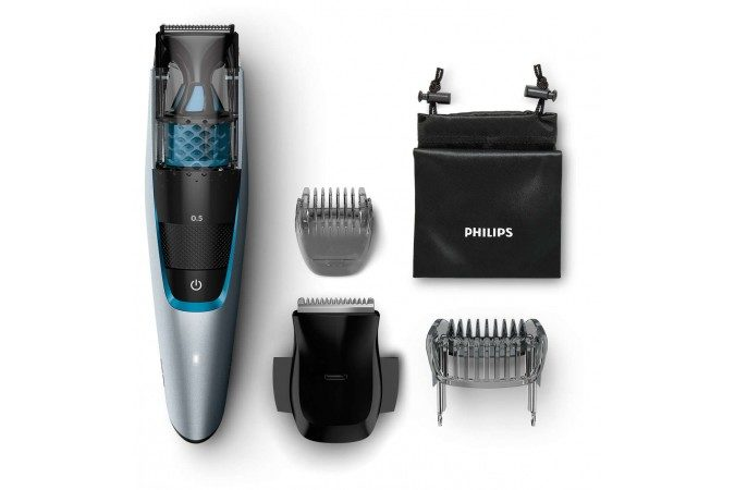 Триммер Philips BT7210