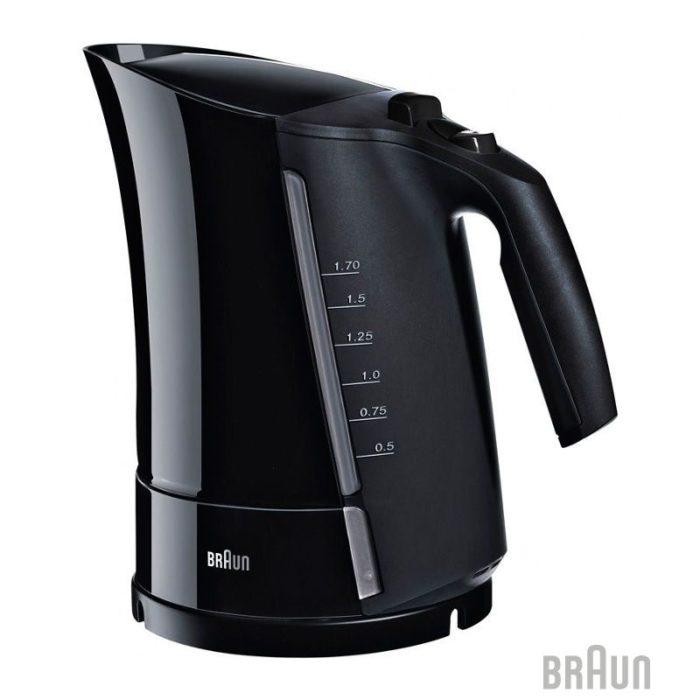 Чайник Braun WK 300