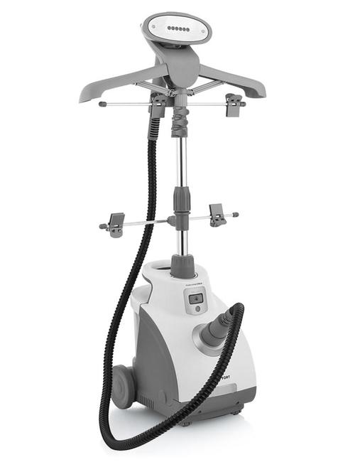 Отпариватель Kitfort KT-910