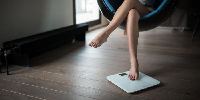 Какие электронные весы выбрать домой