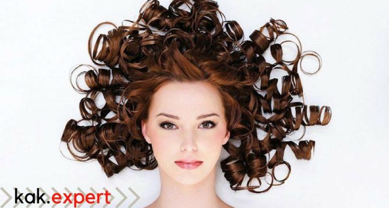 Советы по выбору плойки для волос