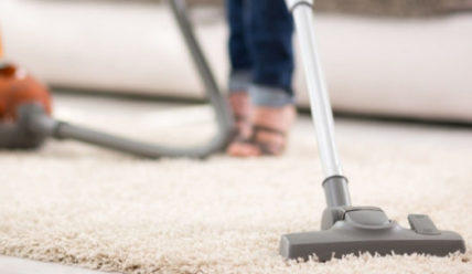 Как правильно чистить пылесос?