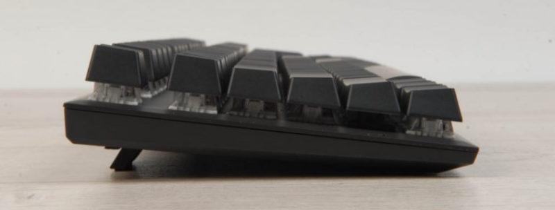 Обзор клавиатуры HyperX Alloy FPS RGB 3