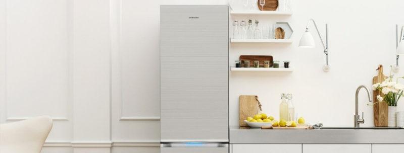 Инвенторный холодильник 3