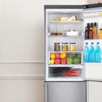 В чем особенность инвенторных холодильников