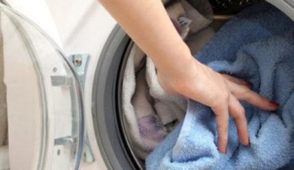 Обзор стиральной машины Bosch WAA 16171