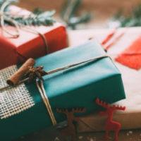 Лучшие гаджеты для подарка близким