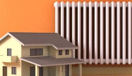 5 шагов к выбору радиатора