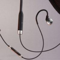 Обзор наушников RHA MA750 Wireless