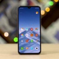 Обзор Xiaomi Mi9 SE