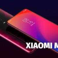 Обзор Xiaomi Mi 9Т