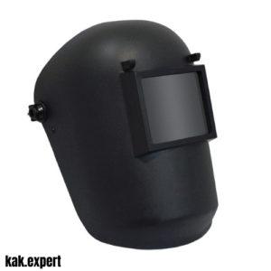 сварочная маска стандартная