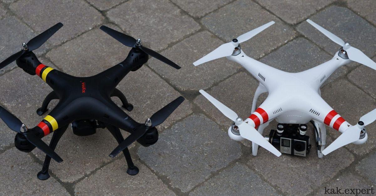 SYMA X8 Series Drone дрон купить